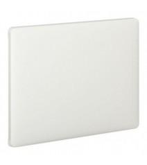 Techly Splitter HDMI 4K UHD 3D 4 vie