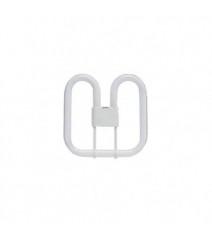 V-Tac Proiettore Led Chip Samsung 100W Bianco 3000K IP65