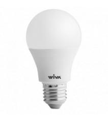 V-Tac Proiettore Led Chip Samsung 150W Bianco 3000K IP65