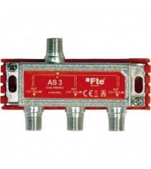 V-Tac Proiettore Led Chip Samsung 150W Bianco 6500K IP65