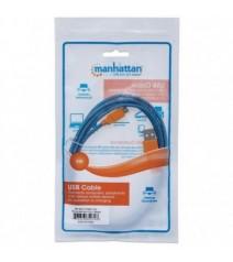 Batteria Ricaricabile 6 Volt 4 Ah Per lampadina D'emergenza Antifurto Utenze