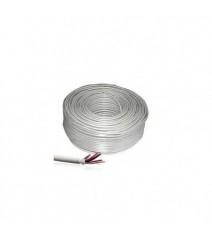 Alimentatore 180W 24V 7.5A IP20