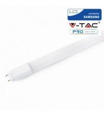 Catena 120 Luci Led Reflex Bianco Freddo con Controller Memory - per Interno e Esterno IP44