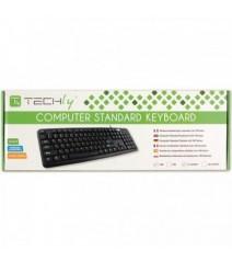 Catena 120 Luci Led Reflex Multicolore con Controller Memory - per Interno e Esterno IP44
