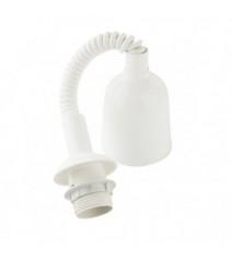 Catena 300 Luci Led Reflex Bianco Freddo a Batterie con Controller Memory - per Interno e Esterno IP44