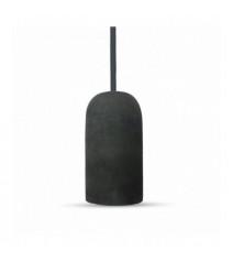 Catena 450 Luci Led Reflex Multicolore con Controller Memory - per Interno e Esterno IP44