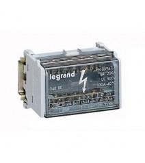 Catena 750 Luci Led Reflex Bianco Freddo con Controller Memory - per Interno e Esterno IP44