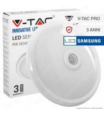Tubo Luminoso 216 Luci Led Reflex Bianco Freddo con Controller Memory - per Interno e Esterno IP44