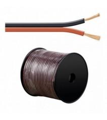 Tubo Luminoso 360 Luci Led Reflex Bianco Freddo con Controller Memory - per Interno e Esterno IP44