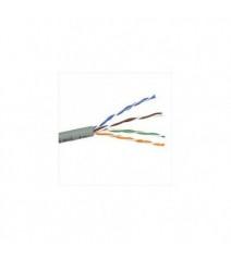 V-tac Catena da 20 Lampadine Led Mini Globo Multicolore per Interno e Esterno RGBY