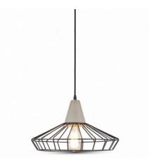 Duracell Ricaricabile Ministilo (AAA) 750 mAh HR03