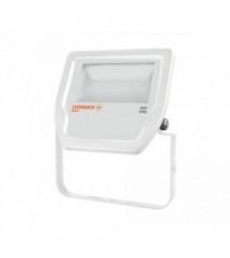 Termoconvettore ventilato 2000W con timer Disponibile in 3 colori per renderla ideale in ogni ambiente
