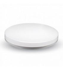Termoconvettore ventilato con timer 2000W