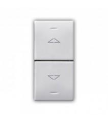 Braun Rasoio da Barba MultiGrooming Kit 7 In 1 Gillette Body