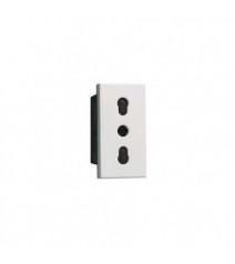 Tubo Luminoso 360 Luci LED Reflex Multicolor con Controller Memory - per Interno e Esterno