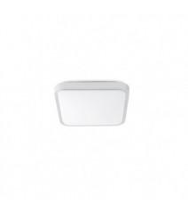 Netgear Router WiFi AC 1200