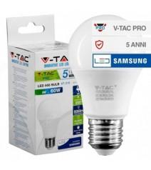 Bticino Commutatore con zero Centrale 2NO - 32A - 230/400V - 2 Moduli DIN