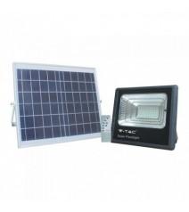 Adattatore Telefonico da 1 Presa plug a 2 Prese