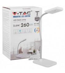 Bticino Centralino da incasso serie E215 in resina termoplastica con portello bianco 24 moduli DIN