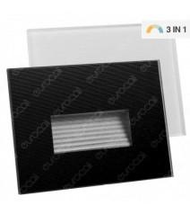 IperLed Lampada Led Sfera 19W Attacco E27 6000K