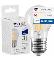 Finder Mini Relè per C.S. 2 Contatti 220V AC