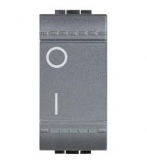 Centralino da Incasso IP40 6 Moduli