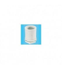 Cronotermostato Intellitherm Settimanale C31 a Batterie