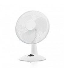 Auricolari + Microfono 3,5MM Per Huawei Earphones AM13 22040267 SILVER