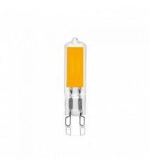 Bticino Interruttore Magnetotermico 1P+N curva C - In- 20A - Icn- 4.5kA - Vn- 230 Vac - 2 moduli