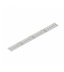 Bticino Interruttore Magnetotermico 1P+N curva C - In- 25A - Icn- 4.5kA - Vn- 230 Vac - 2 moduli