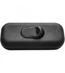 Mouse Ottico Wireless Curve 1600dpi, Nero