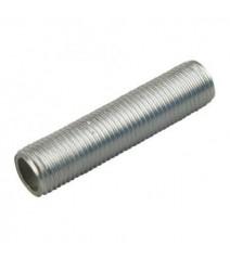 Mouse Wireless 2.4GHz 800-1600 dpi Nero/Verde