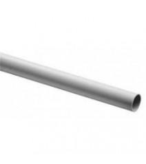 Varta 4103 - 4 pz Batterie alcaline LONGLIFE EXTRA AAA 1,5V