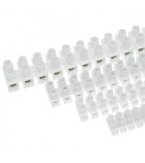 Duralamp Lampada Sfera Opale Led 5,3W 500Lm 6000K