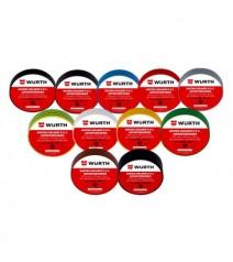 Bticino Kit audio analogico Monofamiliare con posto esterno LINEA 2000 e Citofono SPRINT