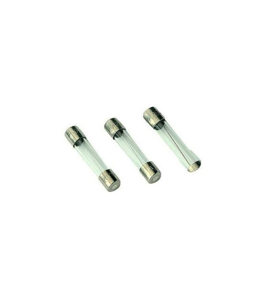 Legrand minicanali 20 x 10mm angolo piano variabile