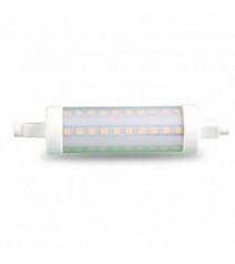 Cavo Unipolare Arancione 1.5mm ( Prezzo al metro )