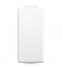 V-Tac Profilo in Alluminio per Strisce Led Lunghezza 2 Metri Copertura Opaca Completa di Accessori