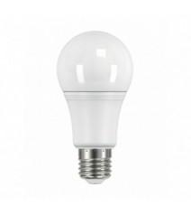 V-Tac Profilo Incasso in Alluminio Bianco per Strisce Led Lunghezza 2 Metri Copertura Opaca Completa di Accessori