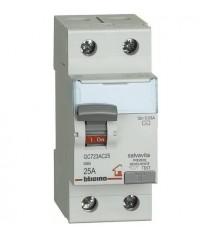 Legrand Custodia IP55 Composta da Base e Portello di Protezione 1 Moduli
