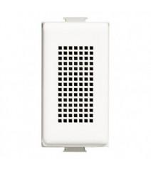 Siemens Contattore bipolare con due contatti normalmente aperti 20A classe AC1