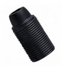VideoStar Xvr serie pro-line 5in1 a 4 ch (ahd. tvi. cvi. 960h. ip). soluzione techpoint. massima risoluzione 5mp