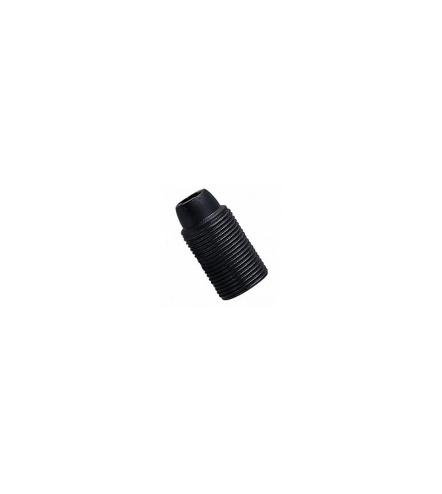 VideoStar Xvr serie pro-line 5in1 a 4 ch (ahd, tvi, cvi, 960h, ip), soluzione techpoint, massima risoluzione 5mp