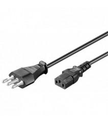 VideoStar Xvr serie pro-line 5in1 a 8 ch (ahd. tvi. cvi. 960h. ip). soluzione techpoint. massima risoluzione 5mp