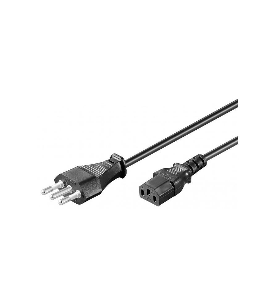 VideoStar Xvr serie pro-line 5in1 a 8 ch (ahd, tvi, cvi, 960h, ip), soluzione techpoint, massima risoluzione 5mp