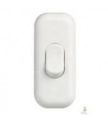 Legrand Temporizzatore Luce Scala Modulo Timer 230V 16A