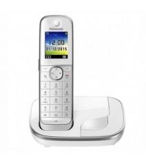 TP-LINK TD-W8960N Modem Router Wireless N300, ADSL2+, 4 Porte Fast Ethernet, IPsec VPN, Blu