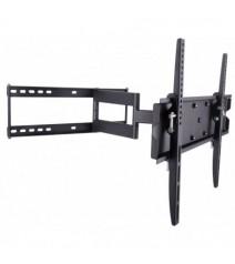Duracell 2016/2 Batteria al litio a bottone 3V 75mAh