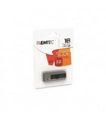 Duracell 2025/2 Batteria al litio a bottone 3V 150mAh