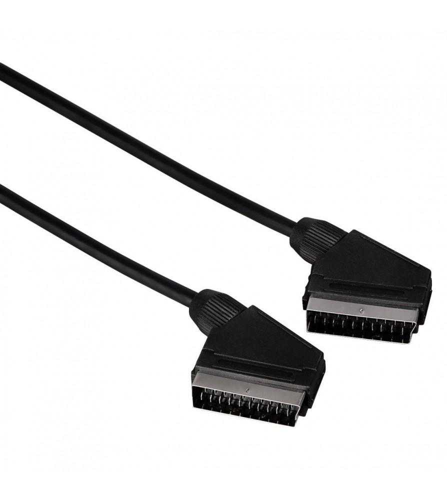 Duracell N MN9100 1.5V Alkaline